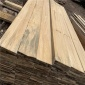 2019全新建筑木方工地木跳板脚手板工地木方定制规格大量现货供应