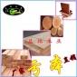 建筑木方图片材厂家吊顶批发方条龙骨模板松原工地材料工程原直销