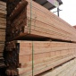 供应花旗松木方辐射松方木樟子松防腐木产家实木板材建筑木方