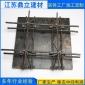 厂家直销竹胶板可拆卸式楼承板 现货供应 规格齐全支持定制