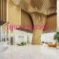 广西铝单板幕墙 弧形铝方通 吊顶铝天花