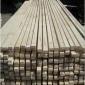 现货批发供应 优质铁杉木方 铁杉方木 建筑用铁杉木方