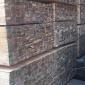 建筑木方3.3m8m皇冠即时比分建筑木材木方定制批发厂家方木原木板材材料