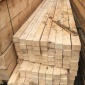 供应建筑木方,建筑模板 桥梁木方