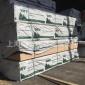 批发进口家具铁杉木方,9*9四米足厂铁杉四面刨光材,原装出售