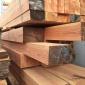 花旗松 花旗防腐松木 花旗碳化松木 碳化防腐板材木方 批发好价格