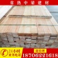 精品新西兰松辐射松 枕木|实木跳板|建筑木方|铁路枕木|托盘料