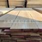 生产各类规格烘干实木板材,烘干樟子松,烘干新西兰松无节板