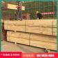 可加工定制建筑木质材料 可供应小红木材料定制 建筑木方工地木材